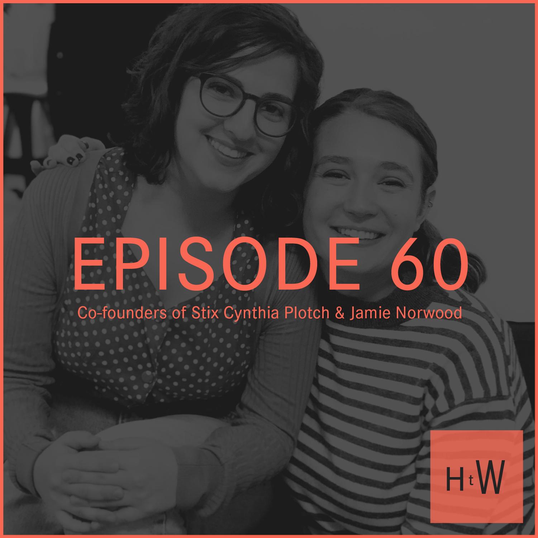 HTW_Episode60_Guest_Photos_Cynthia+Jamie_Web.jpg