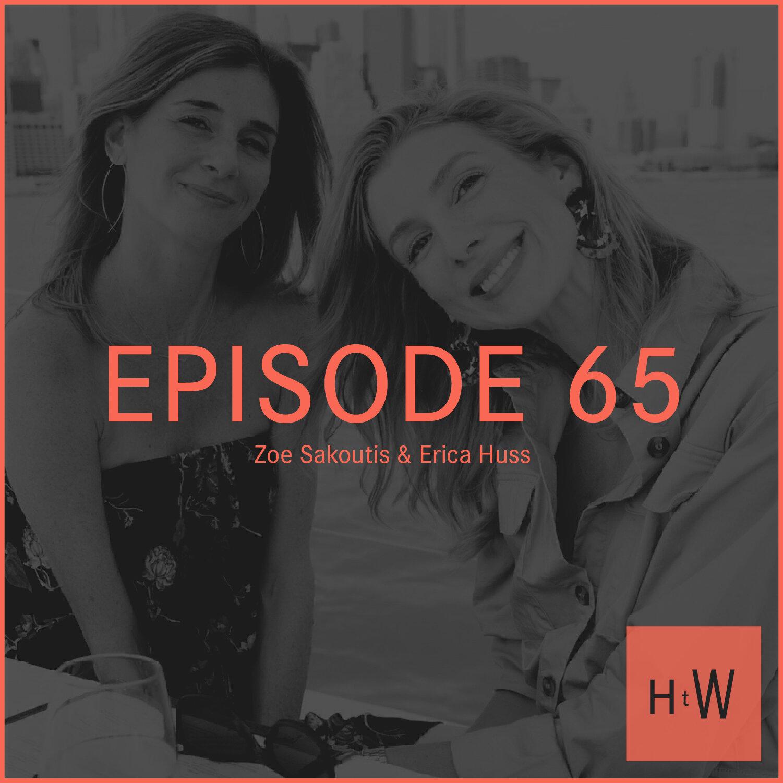 HTW_Episode65_Guest_Photos_Zoe&Erica-100.jpg