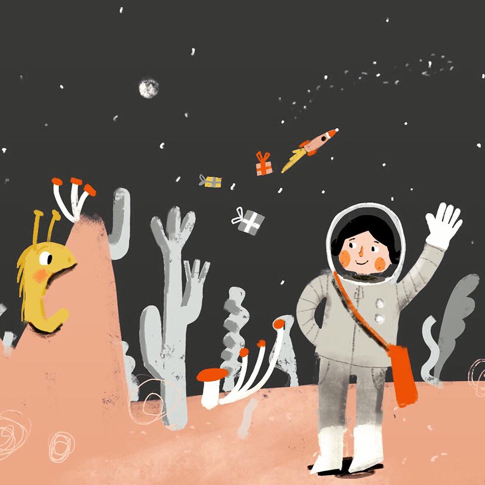 ST_Space-Girl.jpg
