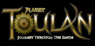 toulan-logo-300p-320x155.png