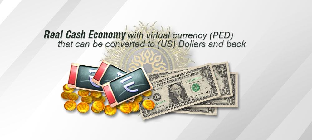 real-cash11.jpg