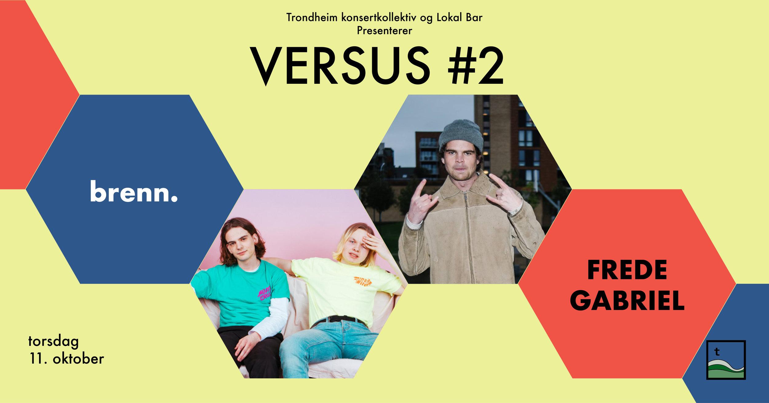 versus_facebook2.jpg