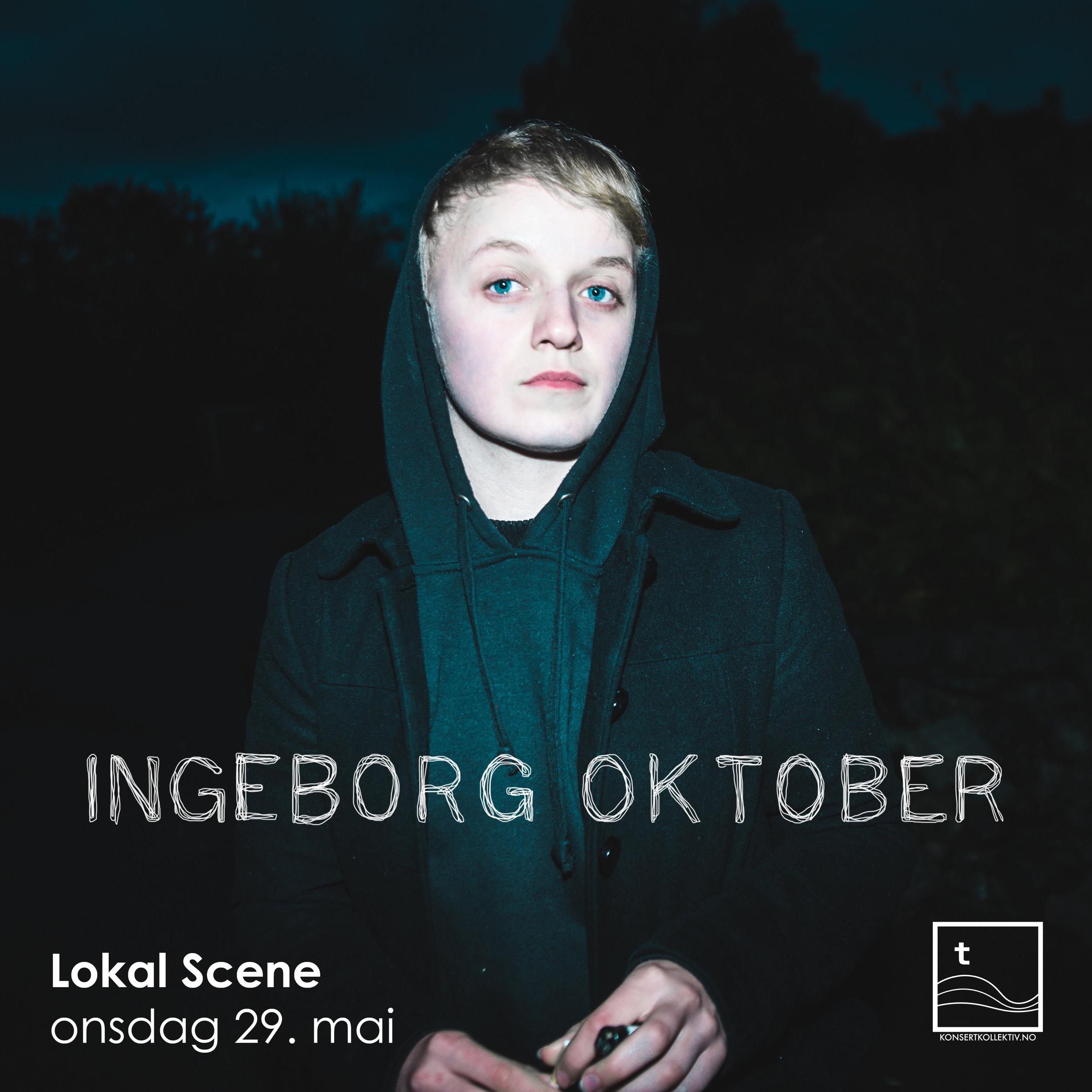 Ingeborg oktober insta.jpg