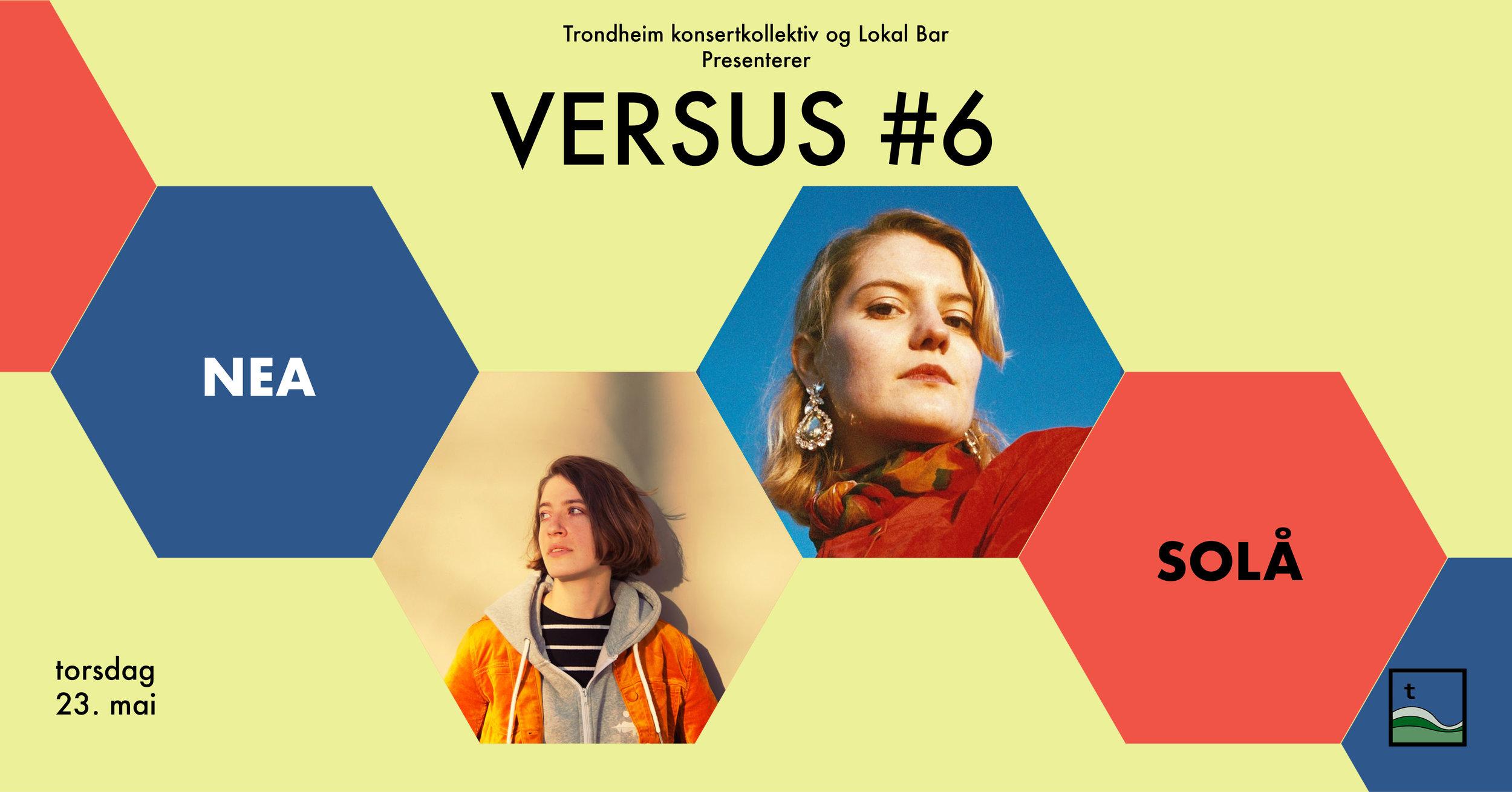 versus_facebook6.jpg