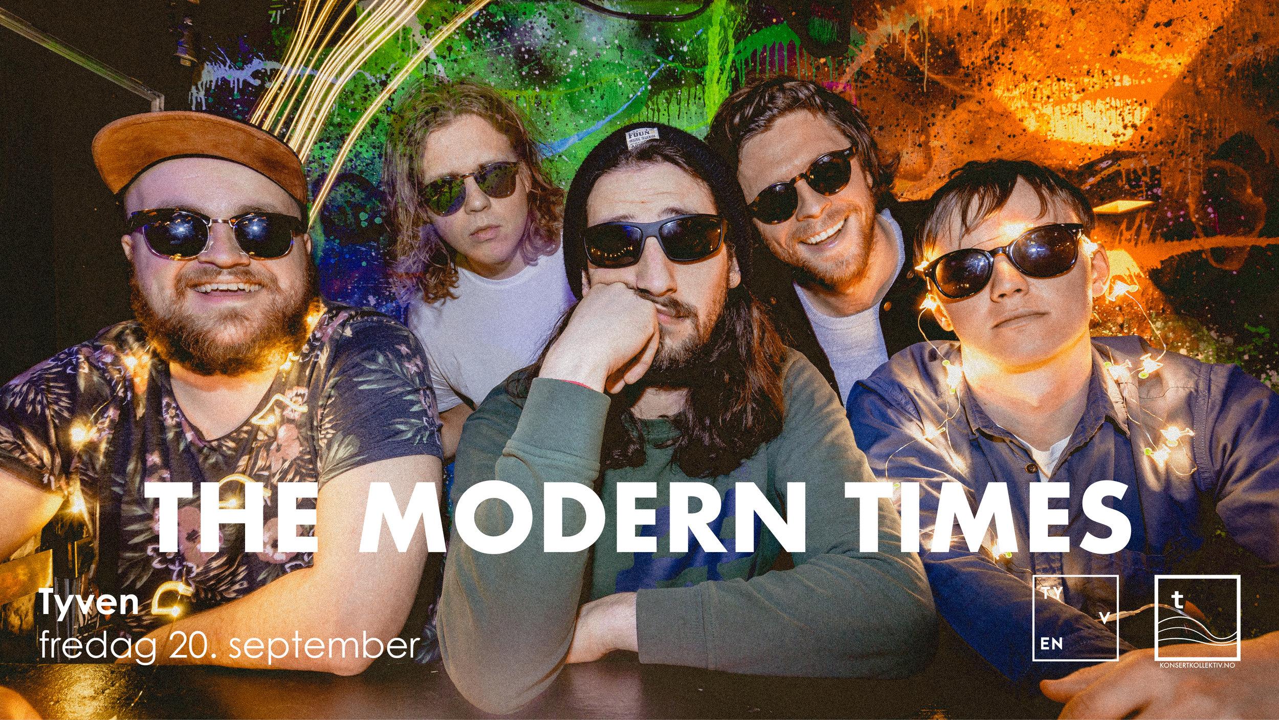 modern times facebook.jpg