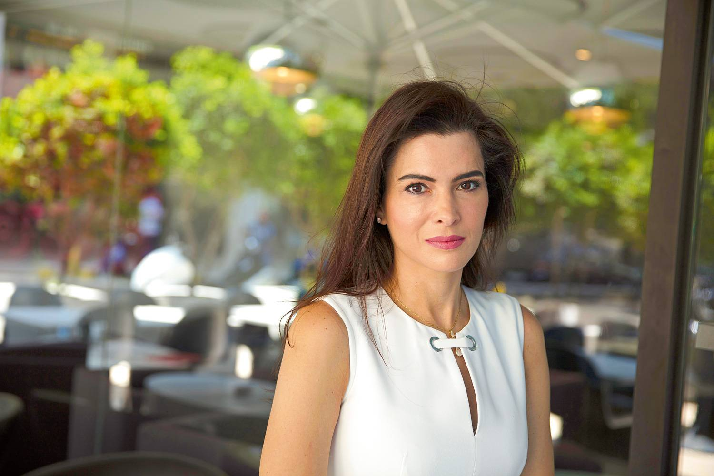 Leila-Hoteit-EAHP2585_968697.jpg