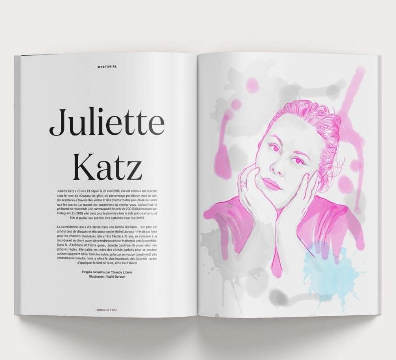 juliette-katz-bossie-media.jpg
