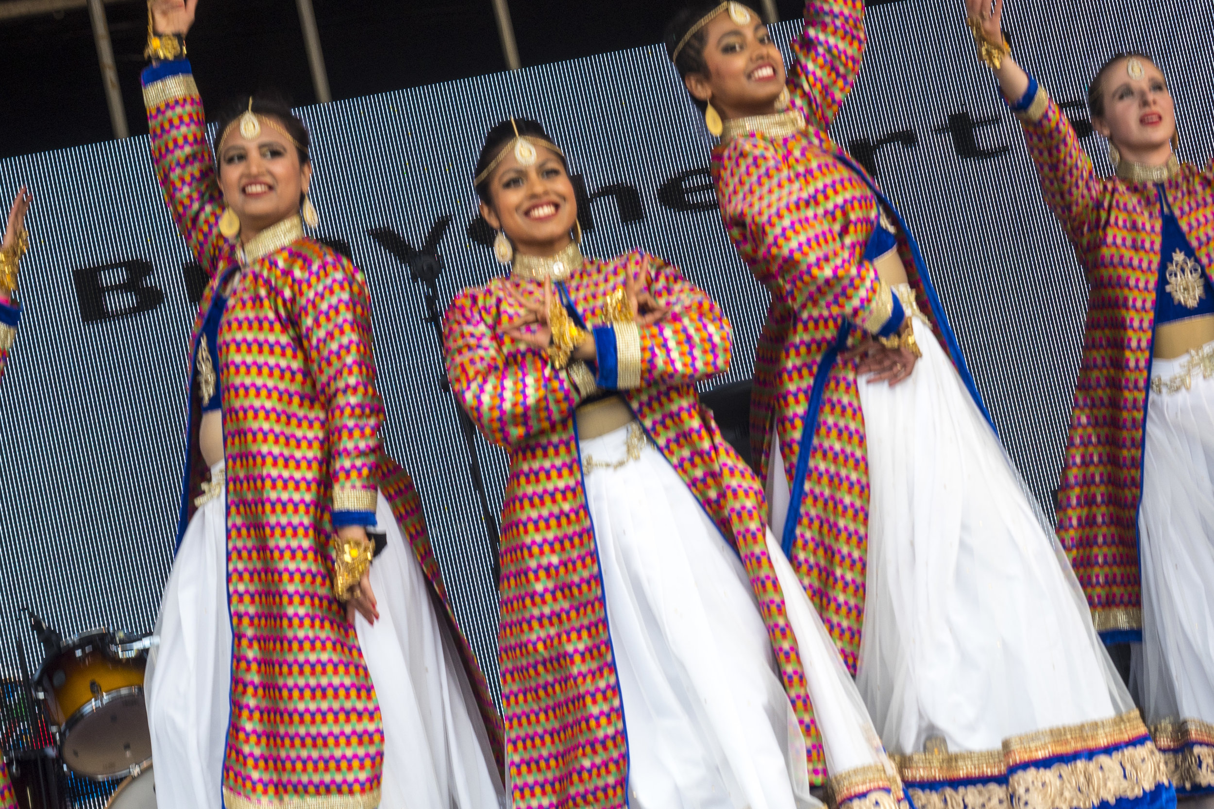 MELA-ABDEREEN-BHANGRA.JPG
