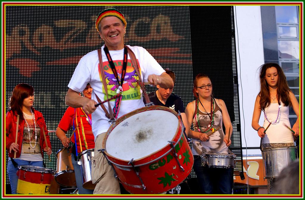 Guarana Street Drummers.jpg