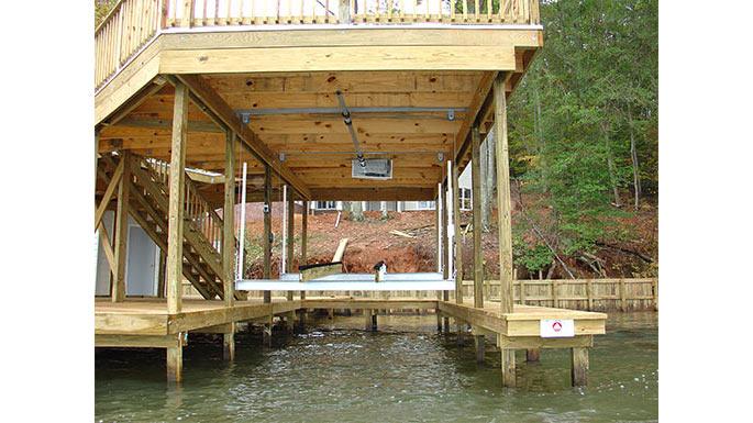 Boat-House-Overhead-Center-Mount-Boat-Lift-16x9.jpg