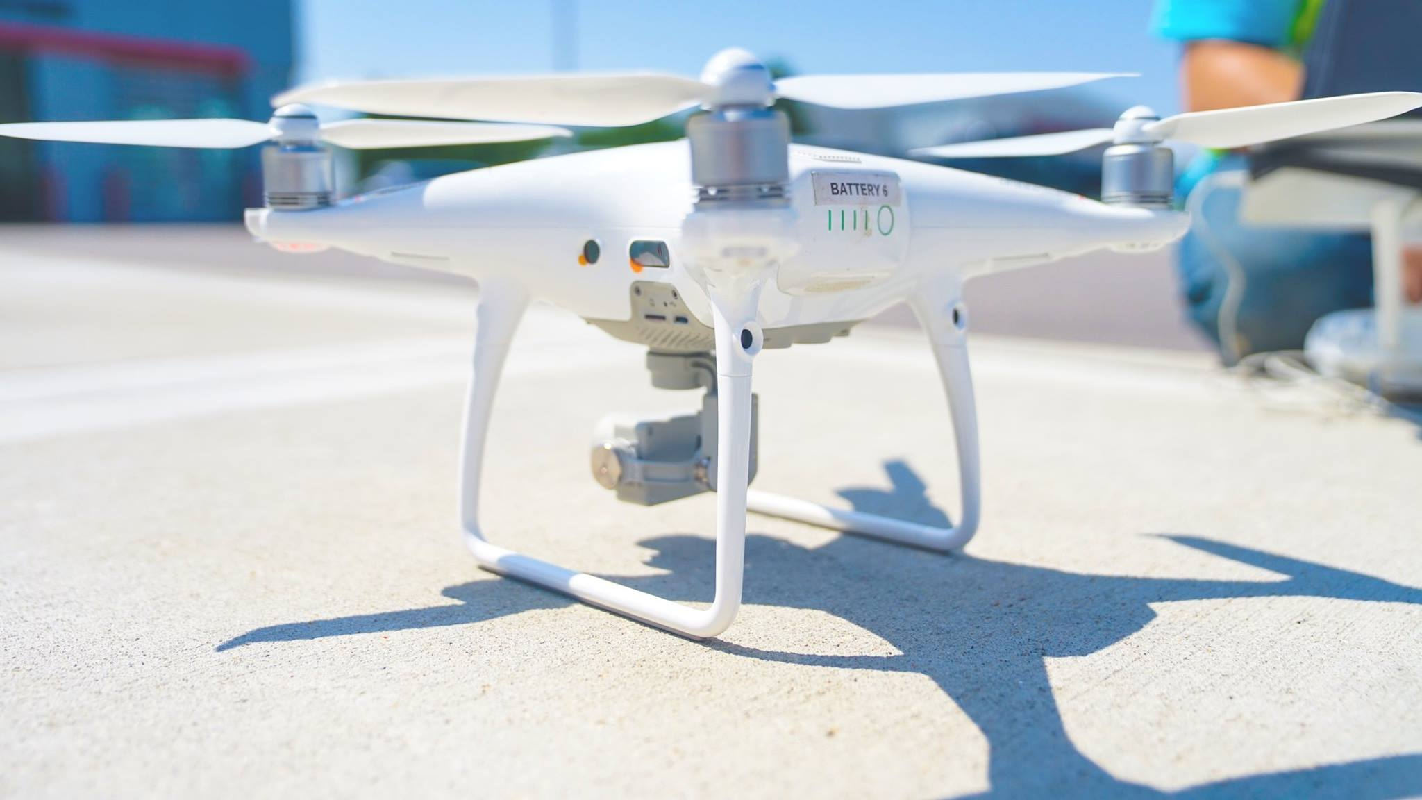 About US - We are an aerial filming company based in the Midwest (Iowa City, IA,) and work with producers and businesses nationwide. Filming services both traditional and aerial videography are available, including post production and/or video editing. Looking for great video footage gathered by a knowledgeable and experienced staff? If so contact us, and let us help create your vision.