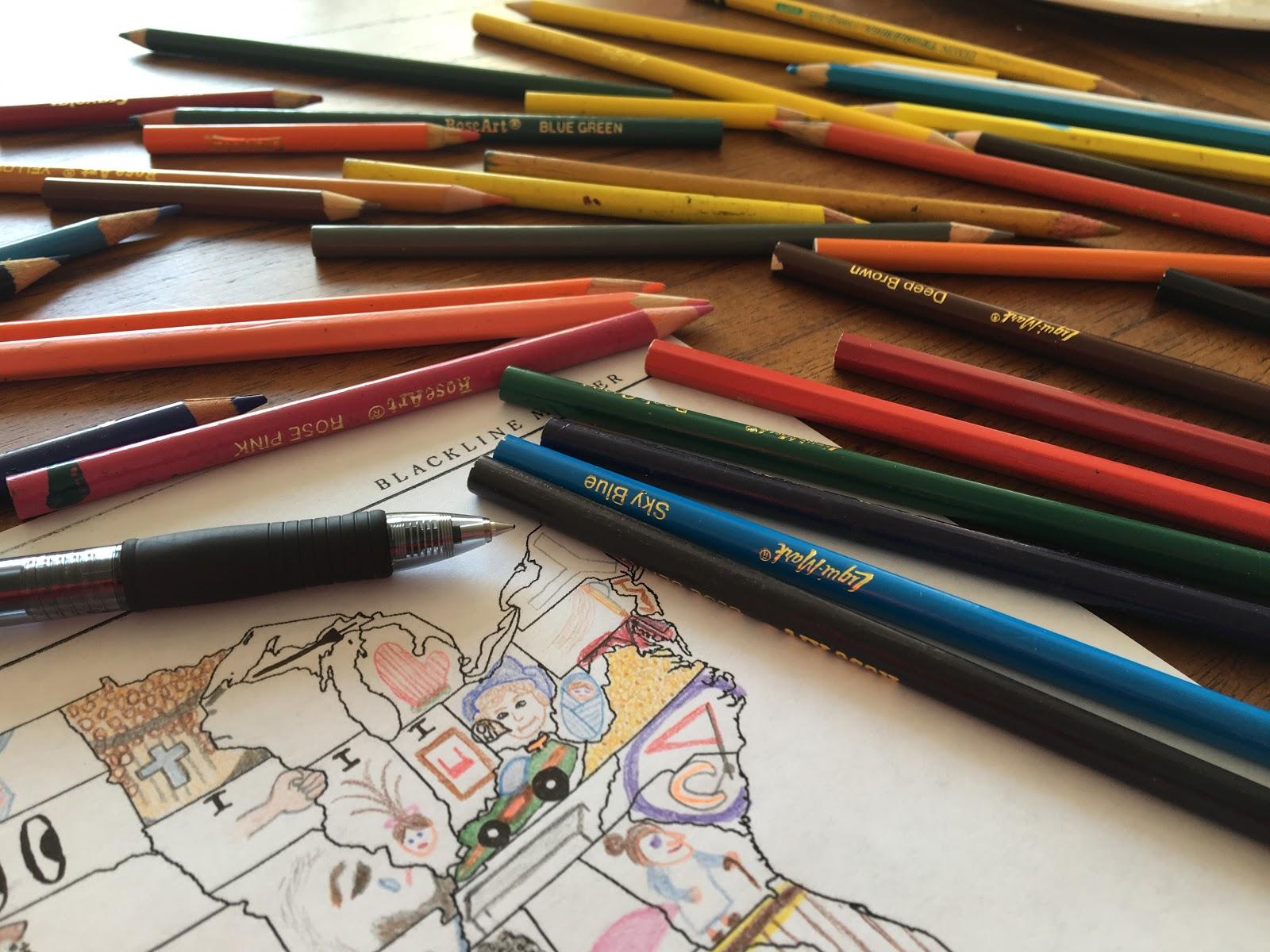MapPencils.JPG