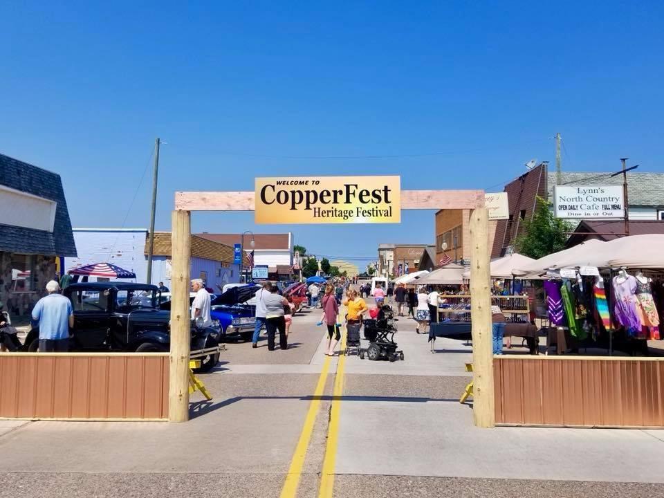 Copper Fest.jpg