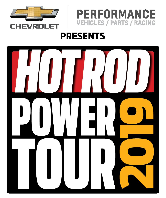 Hot Rod Power Tour 2019.png