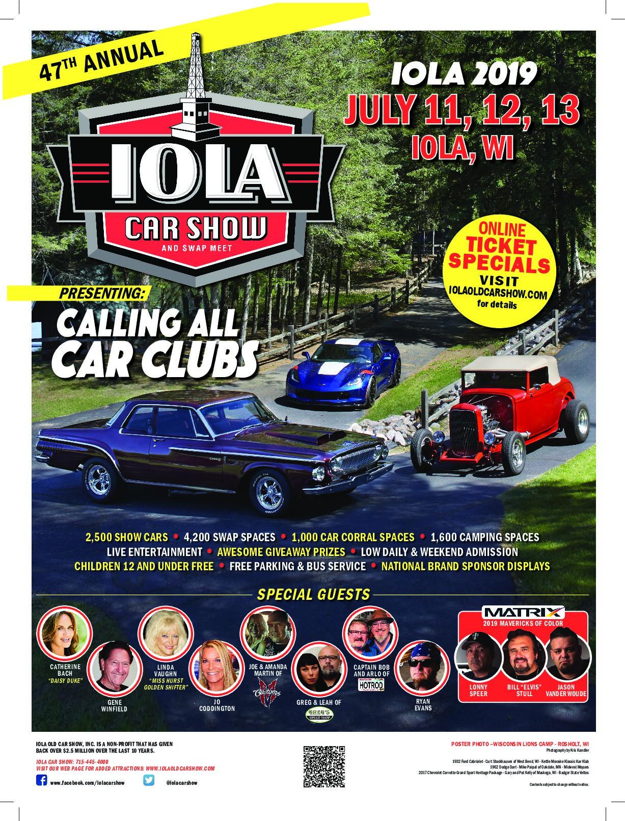 Iola Car Show.jpg