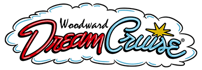 DreamCruise_Logo.png