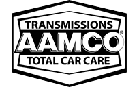 ammco.png