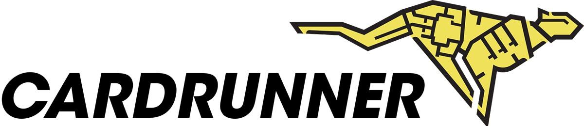 Logo-WEB-1.jpg