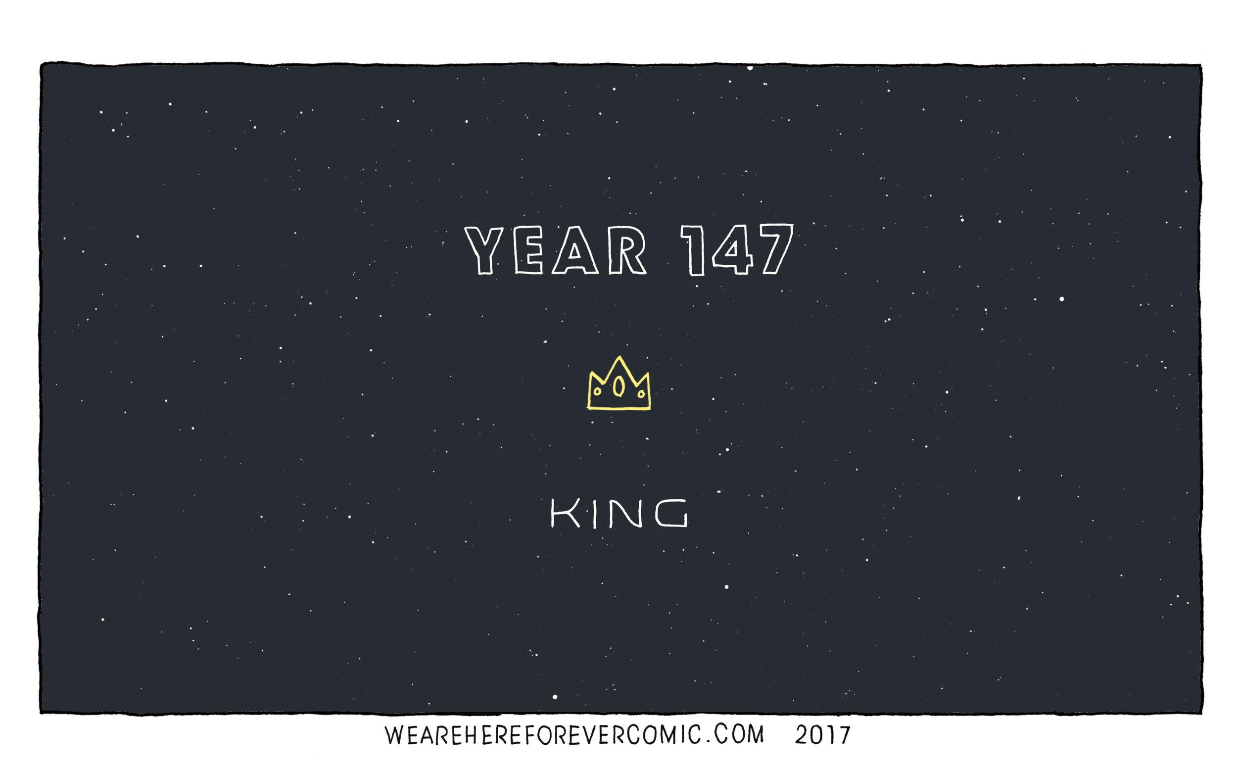 titlepage_king.jpg