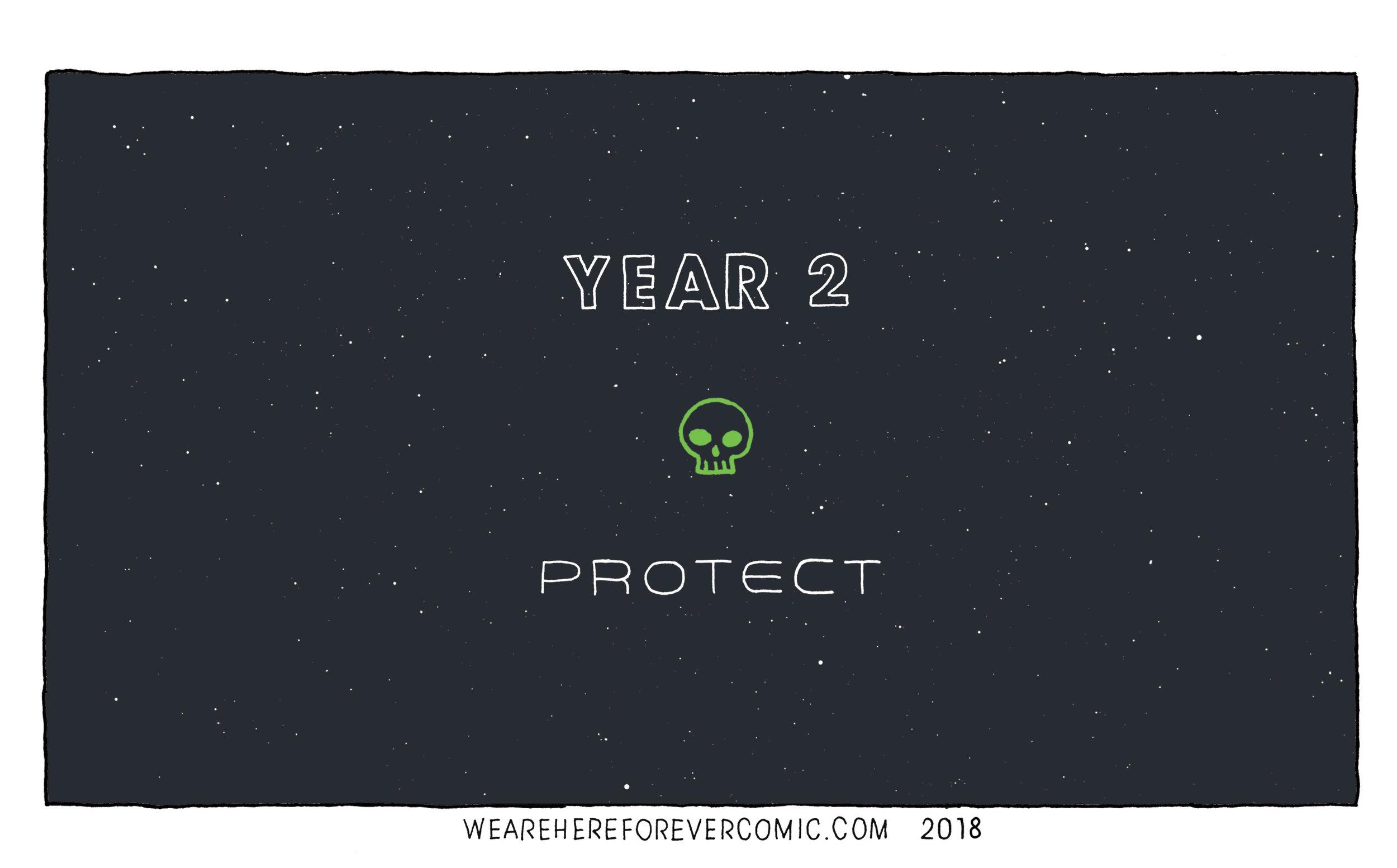 titlepage_protect.jpg