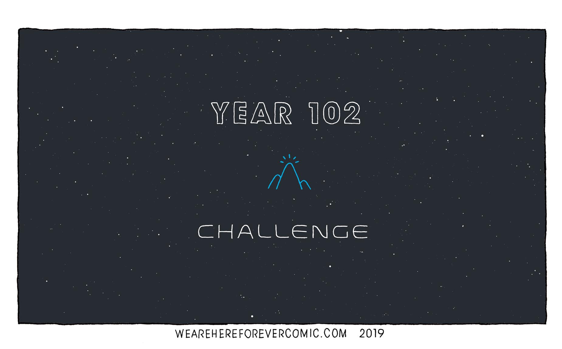 titlepage_challenge.jpg