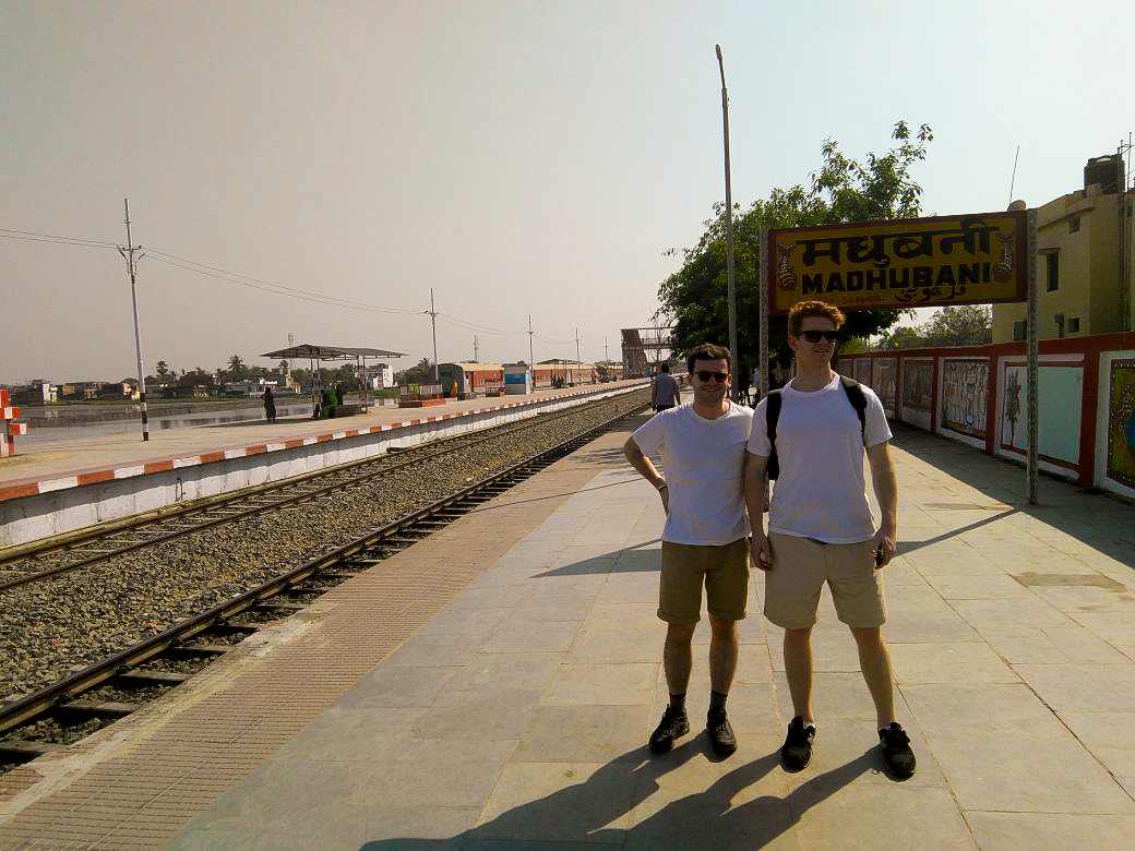 First Trip to India-1-3.jpg