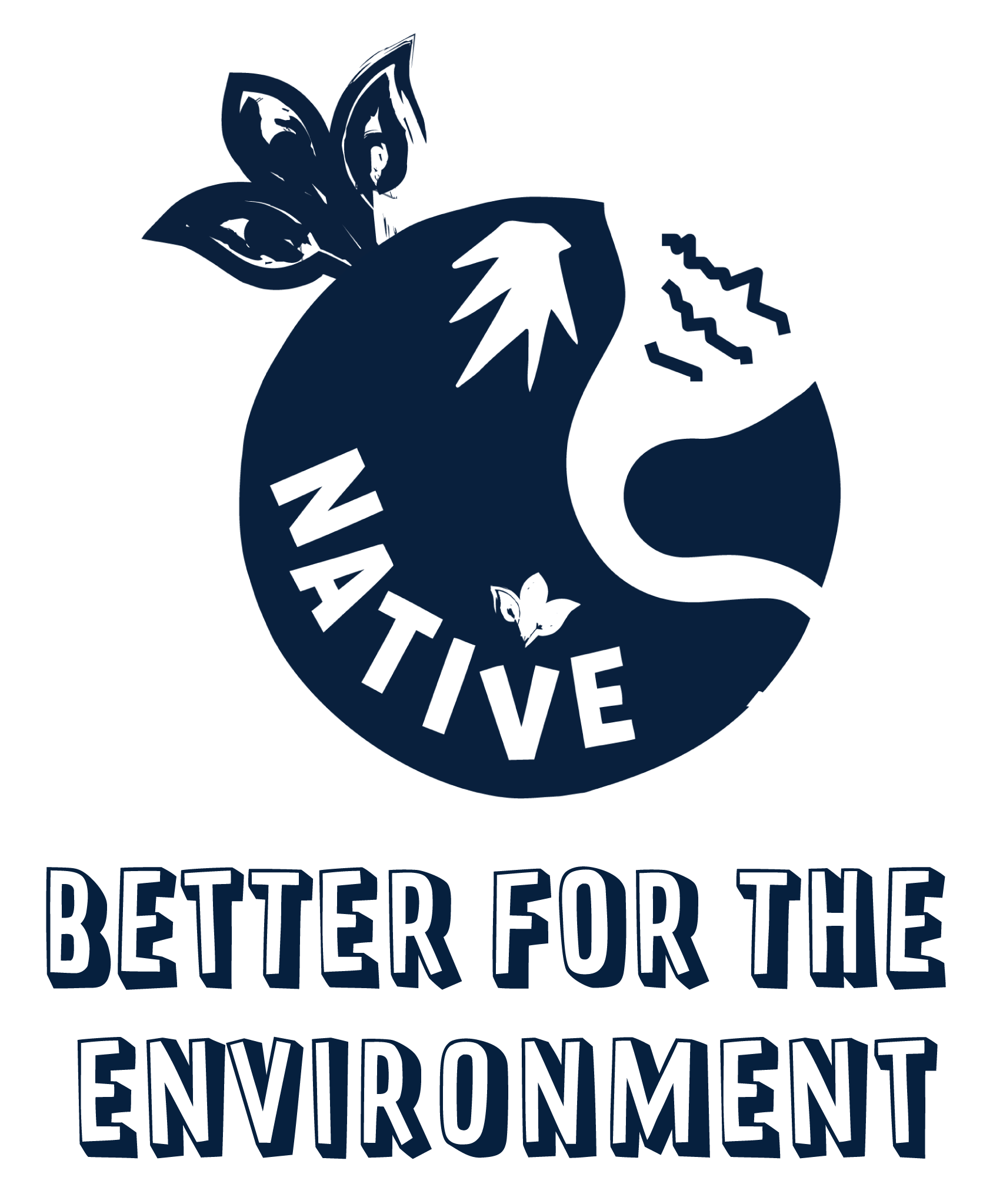 better for the environment-01-01.png