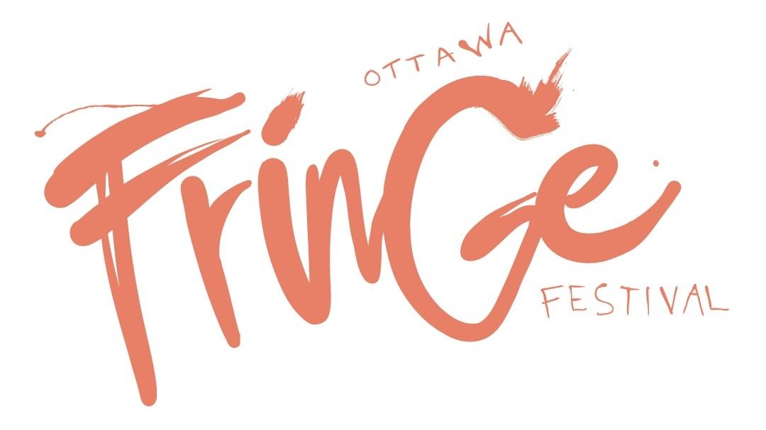fringe-logos.jpg