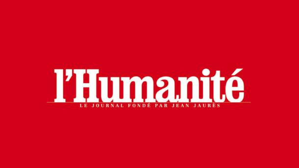 logo-l-humanite-610x343.jpg