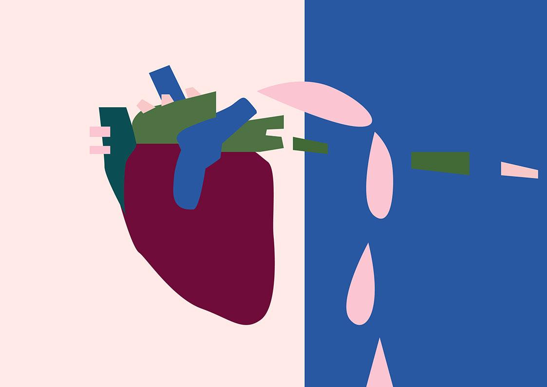 Heart-05_HelenaRavenne_WEB_full.jpg