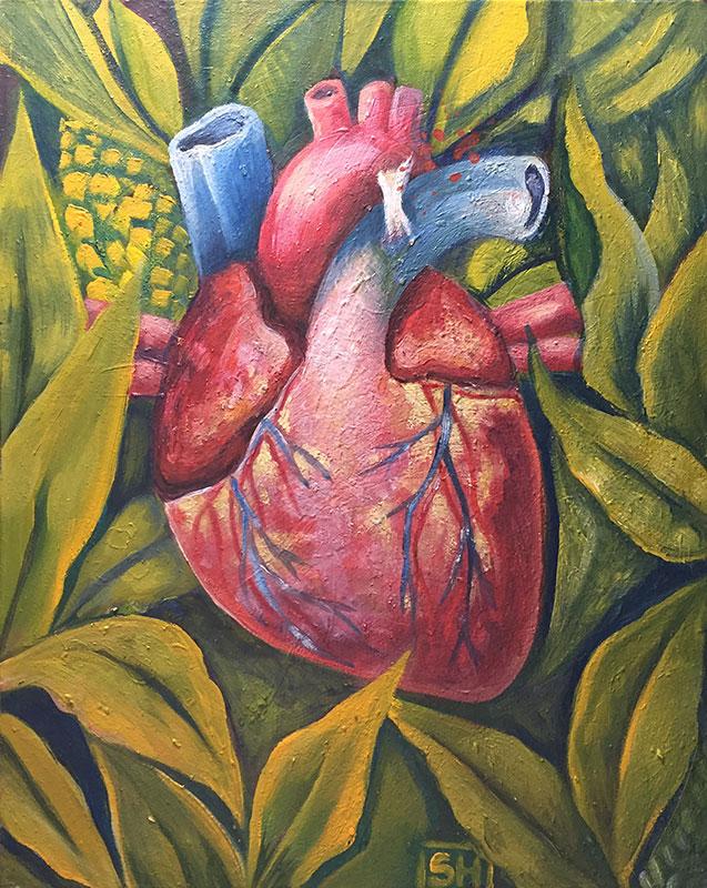 SinghaHon_Postcard_Heart_WEB_full.jpg