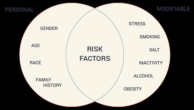 hypertension_infographic_WEB_full (1).png