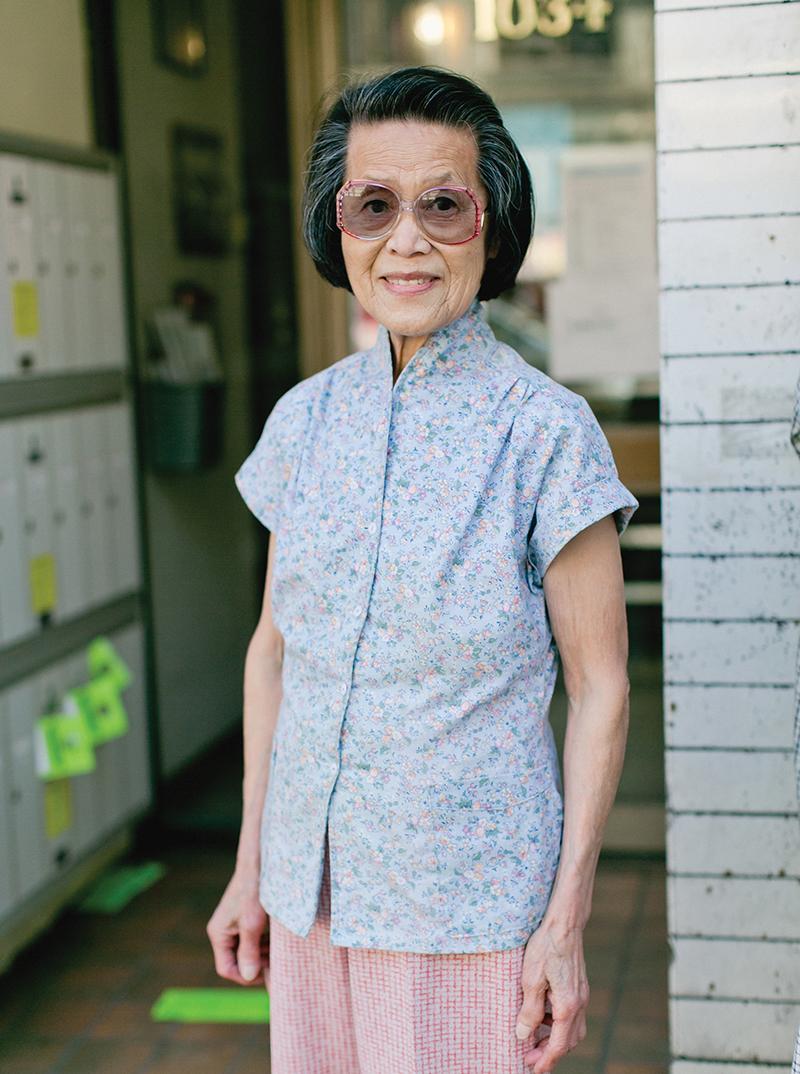 ChinatownPretty_Joyce_WEB.jpg