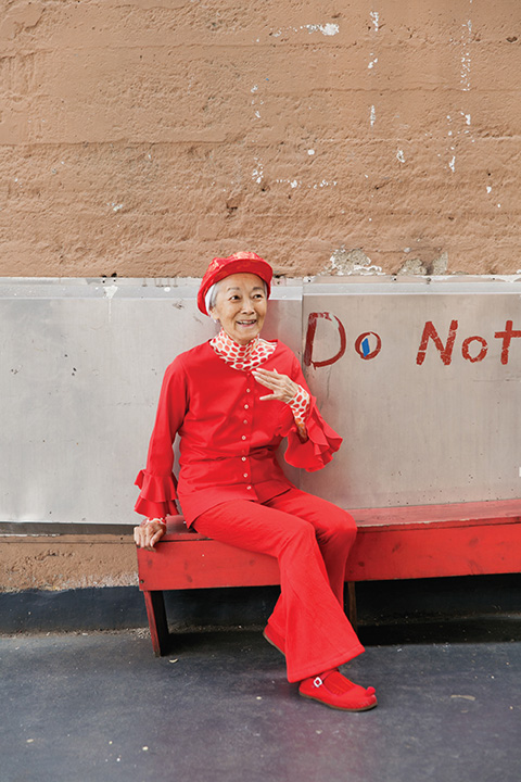 ChinatownPretty_SF_DorothyQuock_WEB.jpg