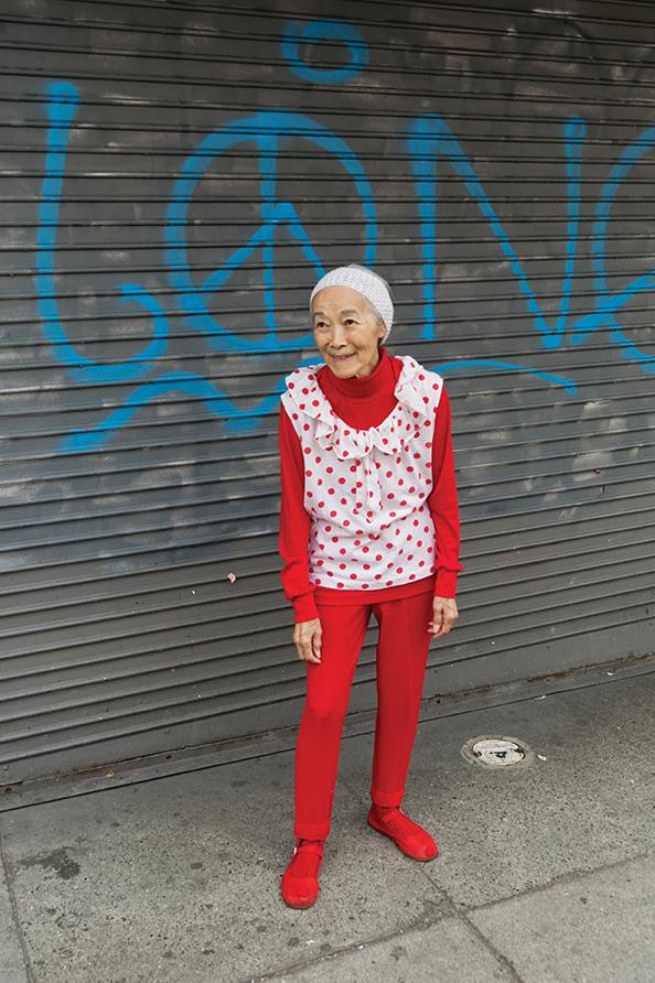 ChinatownPretty_SF_Dot_WEB.jpg
