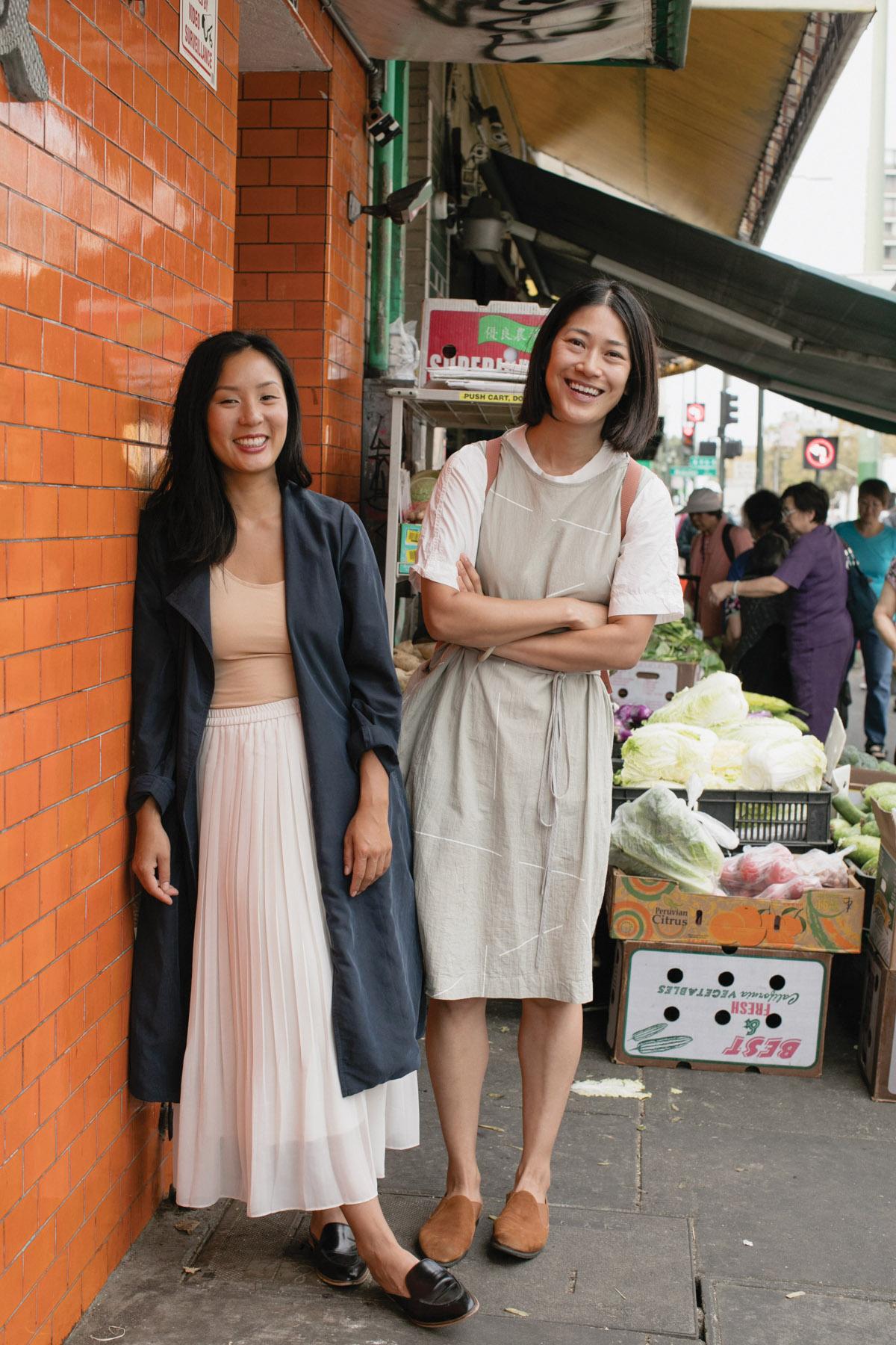 ChinatownPrettyOwners_byPhoebeWong_WEB.jpg
