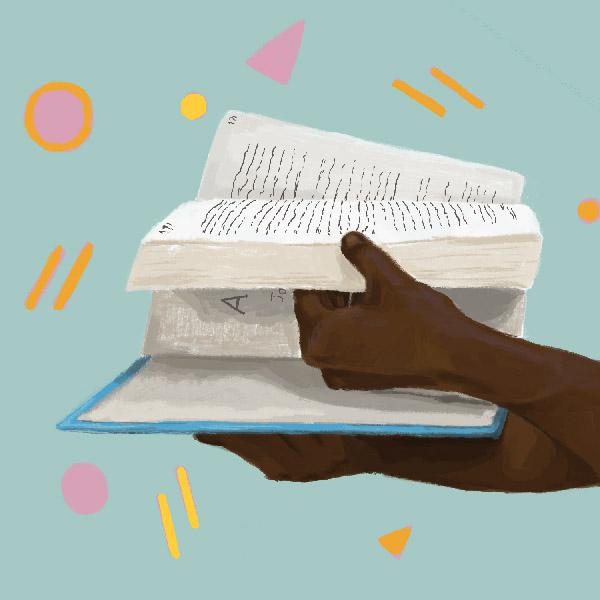 cuddie_emilyfender_book review_WEB2.jpg