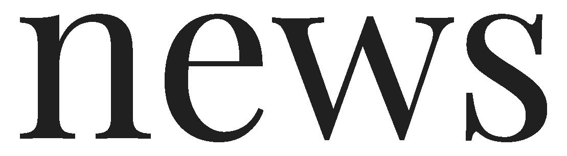 BLOG-Logo-Digital.png