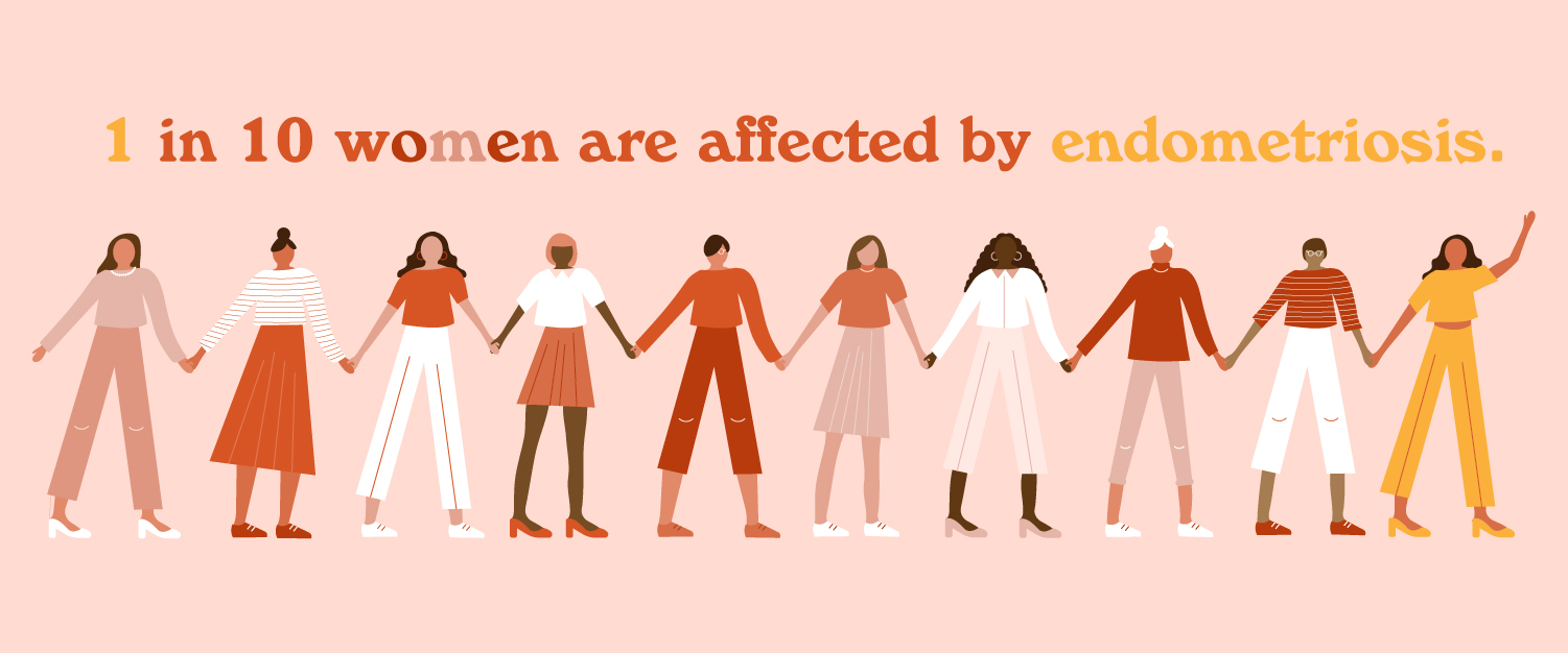 HEADER-endometriosis.jpg
