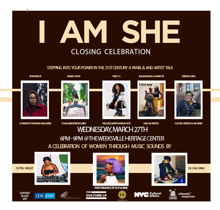 I AM SHE 2019 Closing Flyer Weeksville.jpg