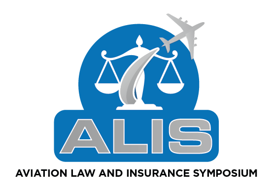 ALIS_Logo_no_dates-01.png