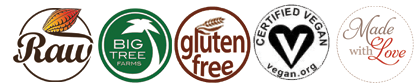 raw,-gluten,-vegan,-love,-btf-certs-2016.png