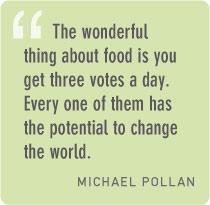 Vote-quote.jpg