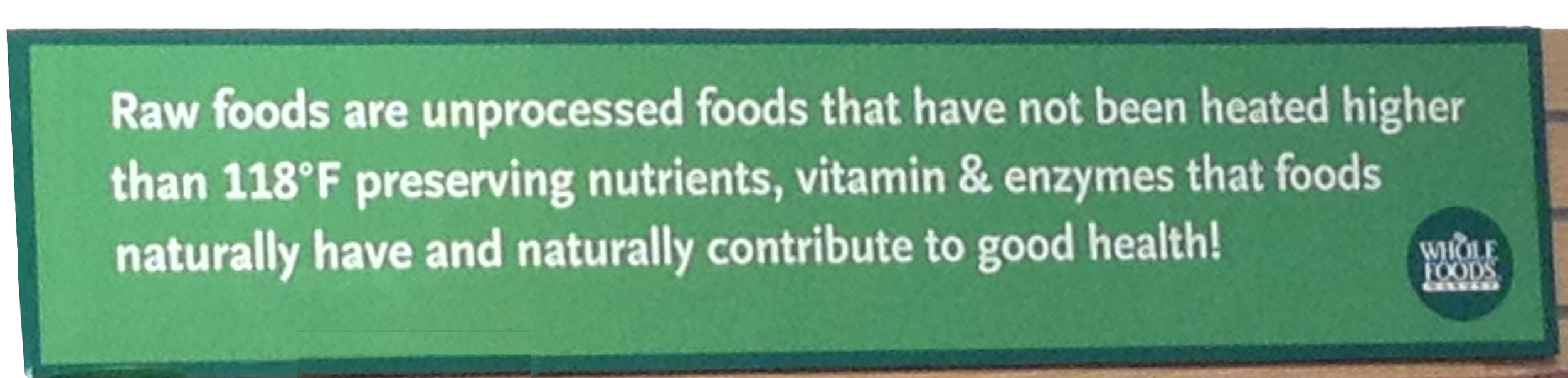 Whole-Foods-So-Cal-RAW-definition-whole.png