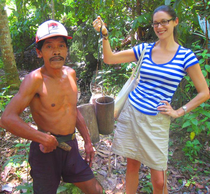 palm-sugar-farmer.jpg
