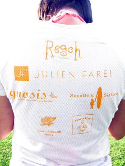 Reach-Tshirt.jpg