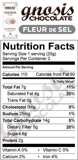 Fleur-de-Sel-Nutrition-Facts.jpg