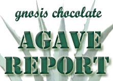 agave-icon.jpg