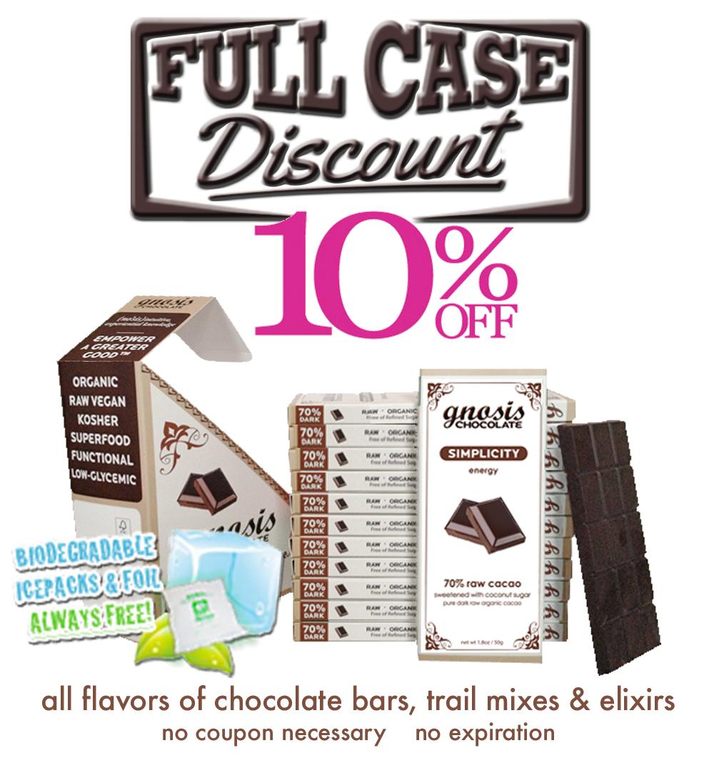 Case-Discount.jpg