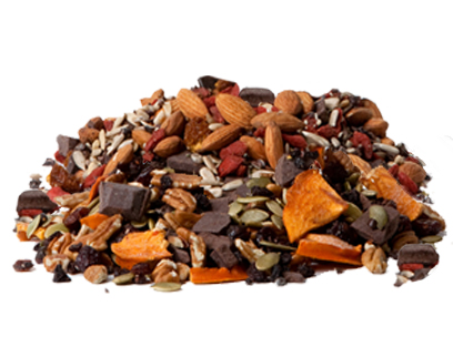 trail-mix-pile.jpg